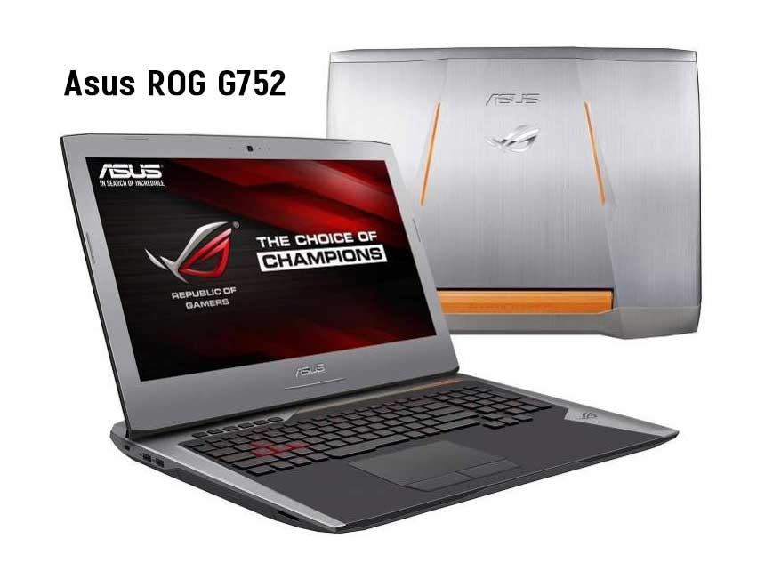 Review-Laptop-asus-ROG-G7-52-Terbaru
